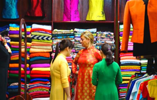 Viajes Culturales de Ciudad Ho Chi Minh a Ninh Binh - 15 días