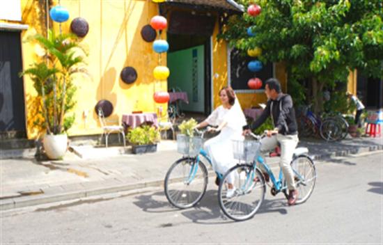 Viajes de Luna de Miel por Vietnam y Camboya - 18 días