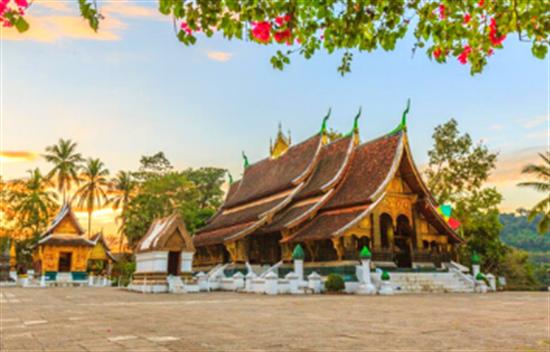 Excursión a Vietnam y Camboya desde Ciudad Ho Chi Minh - 13 días