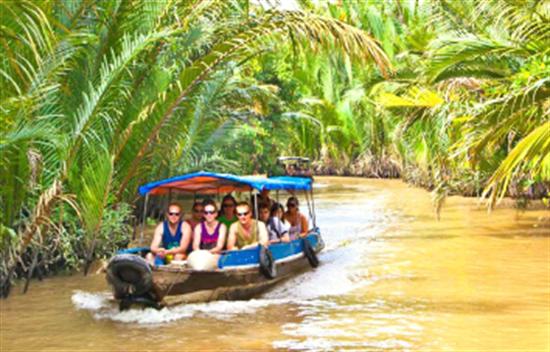 Viajes Vietnam de Norte a Sur y Camboya - 16 días