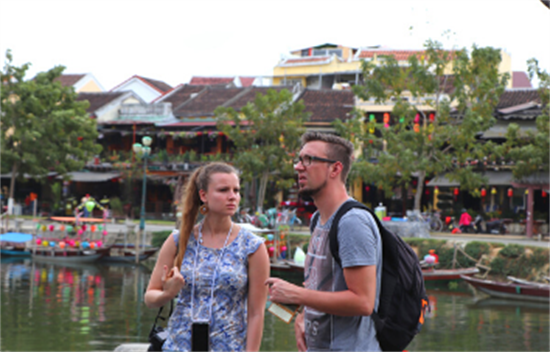 Lo mejor de Vietnam, Camboya y Myanmar en 18 días