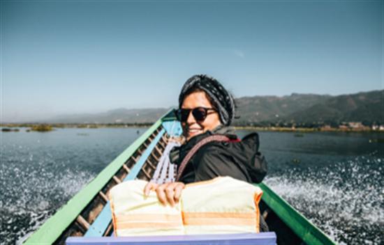 Aspectos destacados de Myanmar, Vietnam y Camboya - 21 días